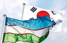 Узбекистан утвердил соглашение с Республикой Корея о взаимной защите инвестиций