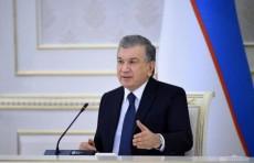 Президент раскритиковал руководителей некоторых секторов и регионов