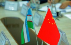 Узбекистан и Китай создадут совместный инвестфонд на $1 млрд.