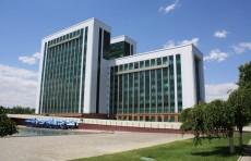 В Узбекистане создан Гарантийный фонд по обслуживанию государственного долга