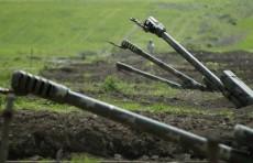 Узбекистан призвал Азербайджан и Армению к прекращению боевых действий