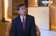 Глава АБР: Страны ЦА должны работать вместе чтобы создать динамичный рост
