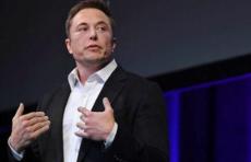 Илон Маск: У Tesla уже готова революционная технология для беспилотных авто