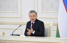В Каракалпакстане планируется реализовать 1359 инвестпроектов на 12,3 трлн. сумов