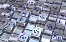 В Узбекистане создадут Научно-исследовательский центр редких металлов и сплавов