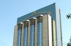 Центральный банк утвердил размеры основной процентной ставки и процентного коридора