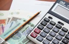 В I полугодии сальдо внешней торговли Узбекистана составило минус $2,1 млрд.