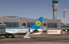 С 30 марта все аэропорты Узбекистана приостанавливают свою работу
