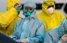 Коронавирус в Узбекистане: количество инфицированных достигло 263