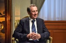 Сирил Мюллер: Всемирный банк приветствует стремление Узбекистана осуществить реформы
