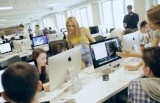 Украинские IT-академии откроют филиалы в Ташкенте