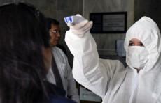 Коронавирус в Узбекистане: количество инфицированных достигло 205