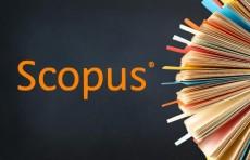 Научные журналы университетов Узбекистана войдут в базу SCOPUS