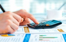 С 1 октября ожидается снижение ставок по кредитам и депозитам