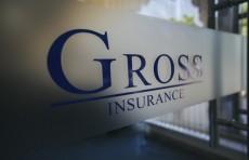 Страховая компания «GROSS INSURANCE» продолжает демонстрировать высокие темпы роста бизнеса