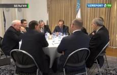 В ЕС обсудили итоги Ташкентской конференции по Афганистану