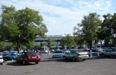 Владельцев автостоянок в Ташкенте освободят от фиксированного налога