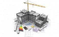 НАПУ разработало проект стратегии развития строительной отрасли до 2029 года