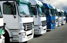 В Ташкенте состоится заседание по международному автомобильному сообщению