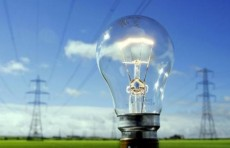 Министерство энергетики разъяснило причины роста цен на энергоресурсы