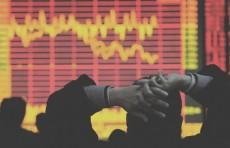 РФБ «Тошкент» исключит из листинга акции 37 эмитентов