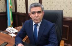 Азиз Юсупов назначен директором Фонда развития ИКТ