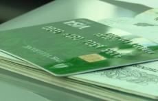 Банк «Ипак Йули» предлагает международные карты для оплаты импортируемых товаров