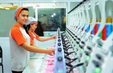 В Узбекистане отменяются льготы и преференции для участников МПЗ