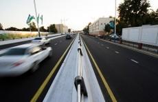 Заниматься повышением квалификации водителей сможет любая компания с соответствующей лицензией