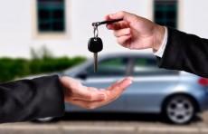 В Узбекистане разрешат аренду автомобилей без нотариального оформления