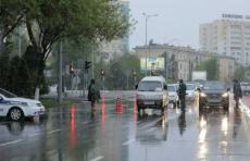 В Узбекистане готовится закон о чрезвычайном положении