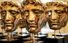 """Фильм """"Три билборда"""" получил пять наград BAFTA"""