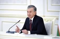 В Узбекистане незагруженные школы передадут в доверительное управление