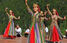 Фонд развития культуры и искусства преобразуется в юридическое лицо