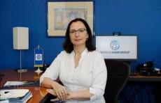 Всемирный банк назначил нового регионального директора по Центральной Азии