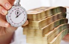 ЦБ Узбекистана: доля проблемных кредитов не должна превысить 5%