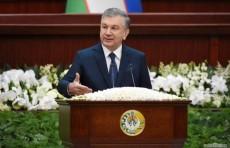 Президент поручил депутатам поддерживать постоянную связь с народом через портал и приложение