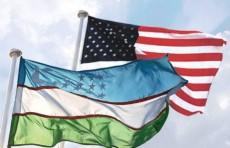 Генпрокуратура Узбекистана и ФБР США подписали меморандум о взаимопонимании