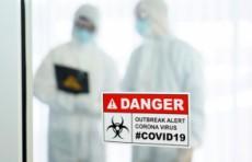 Пандемия коронавируса COVID-19. Самое актуальное на 18 мая