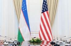 Шавкат Мирзиёев примет посла США по международной религиозной свободе