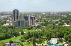Воздух в Ташкенте станет чище из-за карантина — экологи