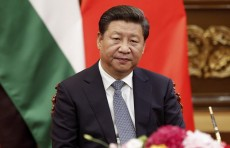 Си Цзиньпин переизбран председателем КНР