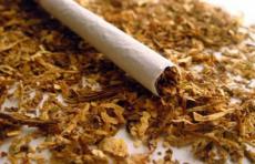 В Узбекистане вводится акцизный налог на табачные изделия
