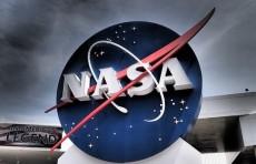 В NASA превратили космические объекты в музыку