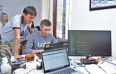 В Положение об Инновационном центре MUIC внесут изменения