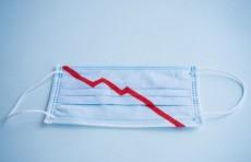 Падение рынков: почему это должно волновать?