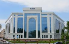 Антимонопольный Комитет прокомментировал судебное разбирательство с UzAutoMotors