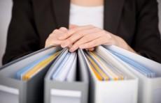 В Узбекистане вступил в силу закон о частных агентствах занятости