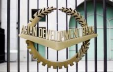 АБР выделит $450 млн. на развитие энергетического сектора Узбекистана