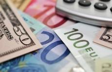 Центральный банк упростил порядок проведения валютных операций